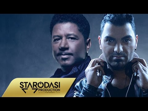 Berkant Dural Feat Mansur Ark Maalesef Inadi Birak Club Mix Youtube