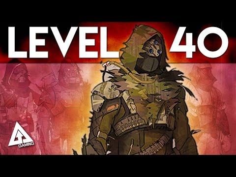 Full download destiny the taken king free blacksmith shader codes 5