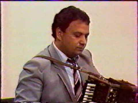 azari music