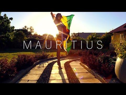 Mauritius 2016