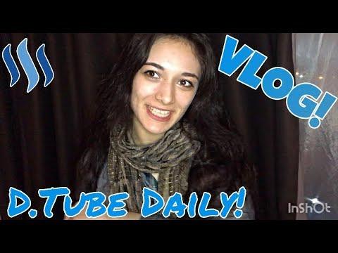 Vlog #102 - Frohes neues Jahr!