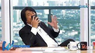Wowowin: Nanay mula sa Zamboanga, may instant premyo mula sa 'Tutok To Win!'