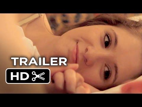 Forev   2014  Noël Wells, Matt Mider Movie HD