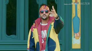 ZADOO MD KD FULL SONG (VALENTINE SPECIAL SONG)DESI ROCK