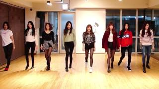 9MUSES - Drama - mirrored dance practice video - 나인뮤지스 드라마 안무 연습영상(9MUSES - Drama - mirrored dance practice Copyright ⓒ 2001-2015 STAREMPIRE ENT. All rights reserved iTunes ..., 2015-01-23T18:29:36.000Z)