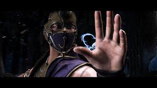 Mortal Kombat XL NPC MOD - Baraka, Sindel, Rain and Corrupted Shinnok 2019 Updated