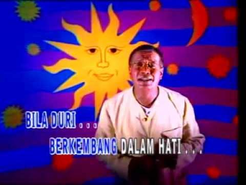 Duri dan Cinta (Duri Dalam Duka) - Broery Marantika