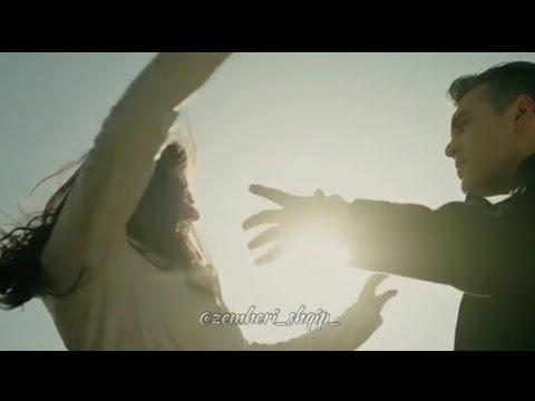 Zemheri - Stuhi Dashurie - Episodi 6 Pjesa e Pare