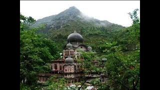 Live Gurbani from Gurdwara Baru Sahib| ਗੁਰਦੁਆਰਾ ਬੜੂ ਸਾਹਿਬ, ਹਿਮਾਚਲ ਪ੍ਰਦੇਸ਼ ਤੋਂ ਲਾਈਵ ਗੁਰਬਾਣੀ |