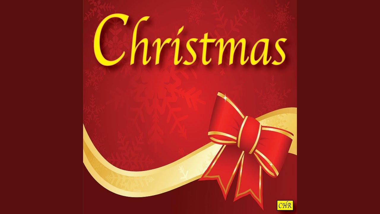 God Rest Ye Merry Gentlemen - Christmas Piano - YouTube