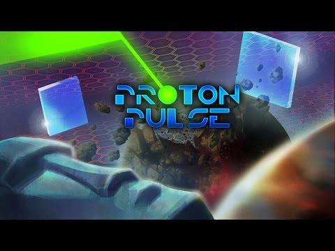 Proton Pulse Plus VR Trailer