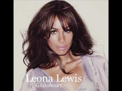 Leona Lewis - Favourite Scar