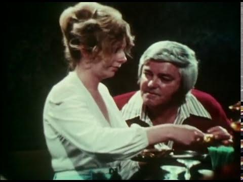 Billy Joel - Piano Man (1973 Full Original Video)