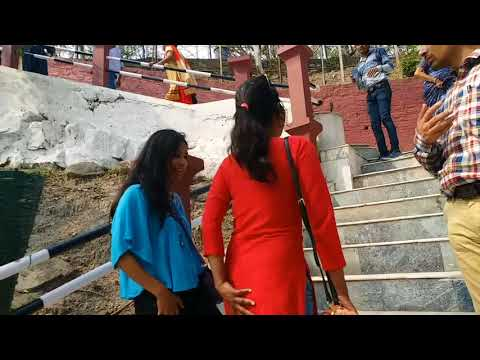 Umananda Temple In Ghy Full Movies