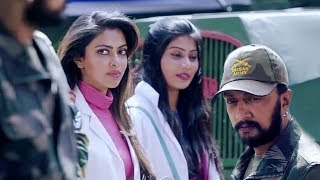 New Romantic Love Indian Army WhatsApp Status Video | Indian Army Status | Indian Army | TheMrRaja