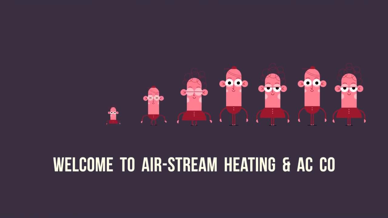 Air Conditioning Repair Service in San Antonio