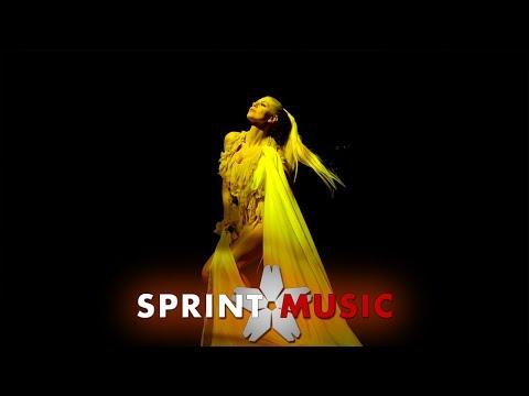 Adina - Noi Doi | Videoclip Oficial