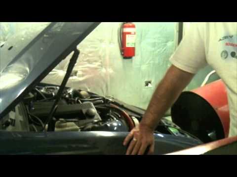 Image Result For P C Autocare
