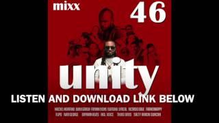 THE BEST IN SOCA MUSIC MIX 2016 DOTTCOM SOUNDS MIX 46