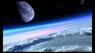 Open Space (Открытый Космос) - Film 2 - 4/4