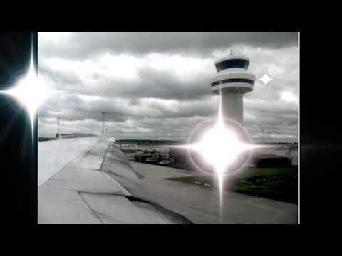 Audio Recording, Multiple UFOs Reported Off Coast, Air Traffic Control & Pilots, Latest
