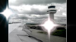 Audio Recording, Multiple UFO's Reported Off Coast, Air Traffic Control & Pilots, Latest