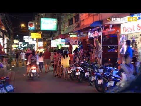 20-fakta-unik-negara-thailand