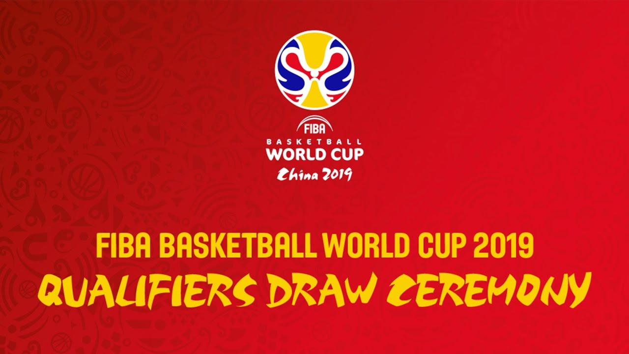 2019 World Basketball Championship 7