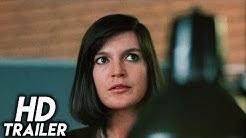 Die verlorene Ehre der Katharina Blum (1974) ORIGINAL TRAILER [HD 1080p]