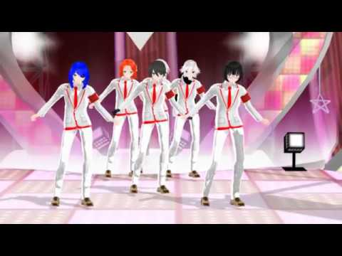 Yandere Simulator Student Council - Not Today (BTS)