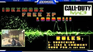 iDEXModz™ - ViYoutube