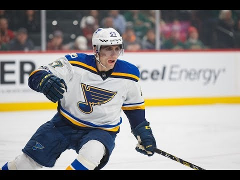 Previewing October 13th NHL Games