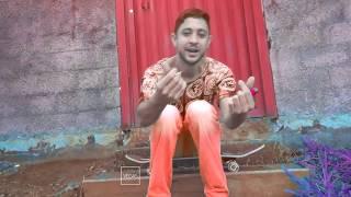 Baixar O ÚLTIMO SOM - ft. BRXX , MVIKO , DIS ( prod. bassBEATS )