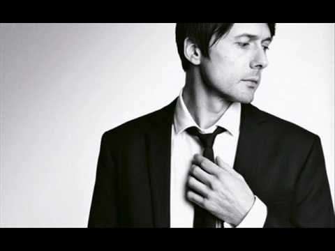 Brett Anderson-Back To You