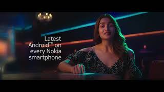 Nokia smartphones - Latest Android updates on every smartphone*