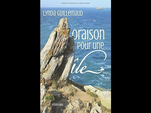 15 oraisons sainte brigitte pdf free