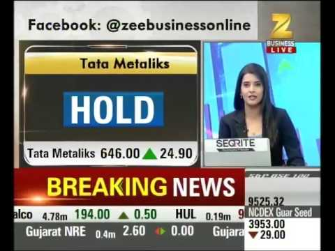 Expert's suggestion over trade in Lupin, Hind Zinc, Reliance Communication etc