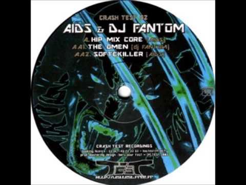 A.I.D.S. - Hip Mix Core