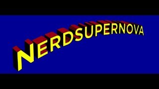 EPISODE 15: BATMAN VS. SUPERMAN REVIEW
