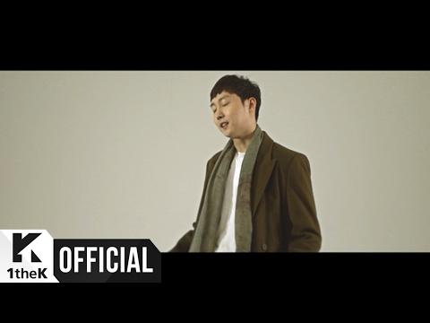 [MV] Crucial Star(크루셜스타) _ You Can Rest(쉬어도 돼) (Feat. Babylon)