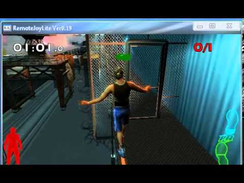 Free download free running game | shoppeddocument. Ml.