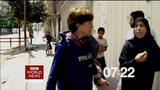 BBC World News - News Bulletins - Countdown, Headlines, Intro (26/05/2018, 18:00 BST)