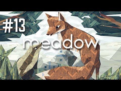 A FOXY FINALE! - MEADOW (EP.13)