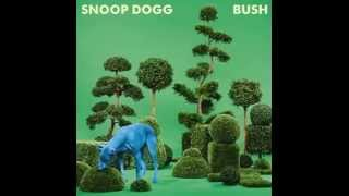 Snoop Dogg - Run Away (feat  Gwen Stefani)