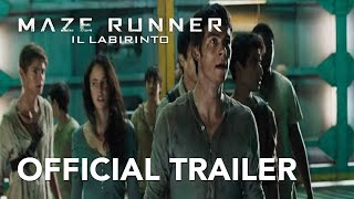 Maze Runner: The Scorch Trials | Official Trailer #2 [HD] |  20th Century Fox South Africa