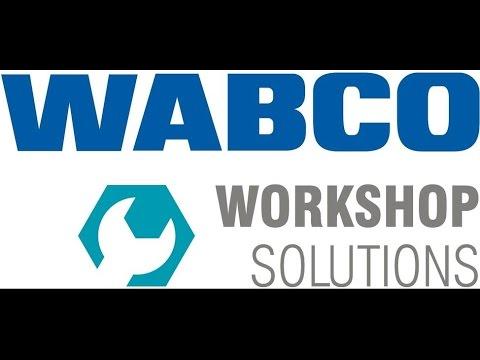 WABCO Diagnostics Solutions And Software