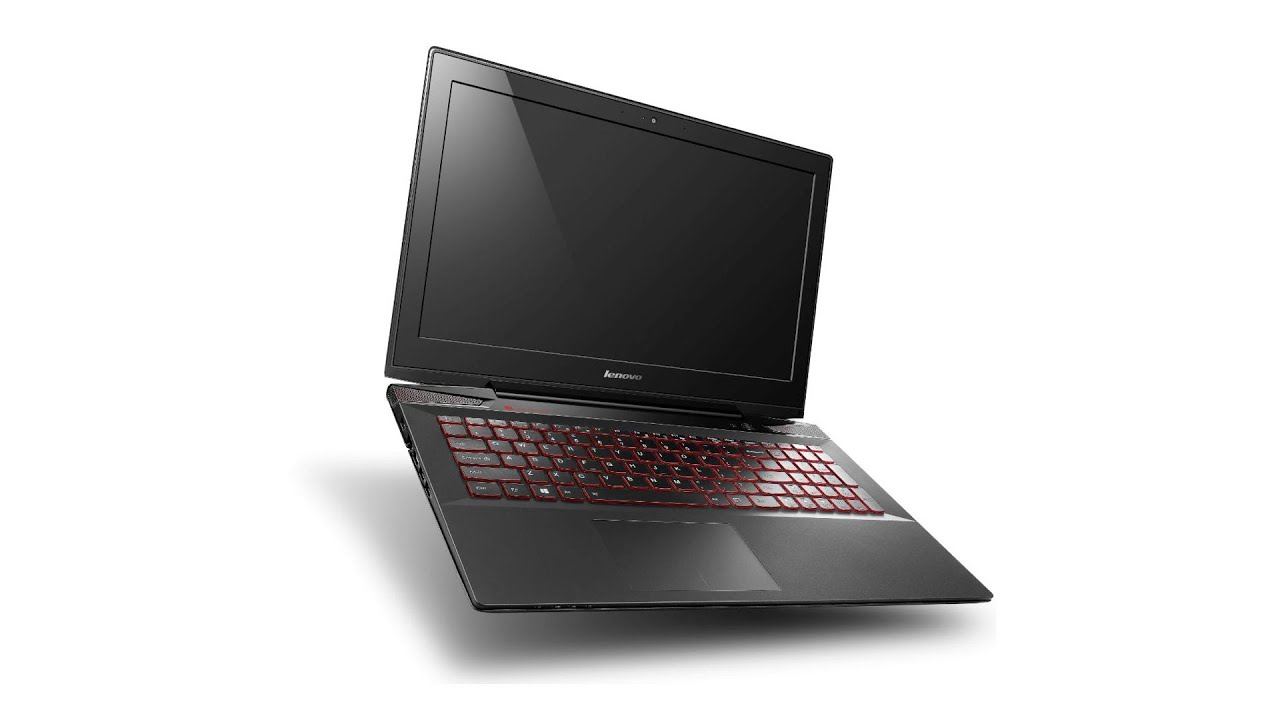 Ноутбук Lenovo IdeaPad 110-15IBR 80T7003JRK Black (Intel Pentium N3710 1.6 GHz/2048Mb/500Gb/DVD-RW/Intel HD Graphics/Wi-Fi/Bluetooth/Cam/15.6/1366x768/DOS)
