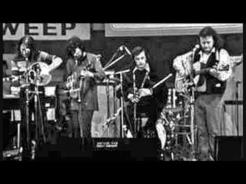 Planxty (1)(two 1973 Concerts) (Audio only)