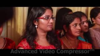 Kerala Marriage  Neethu with Sujith