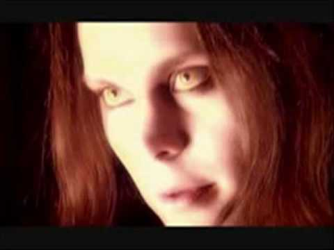Anathema  Angels walk among us feat Ville Valo